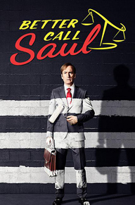 Better Call Saul - Sony